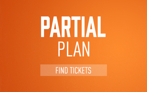 Partial Plan Tickets