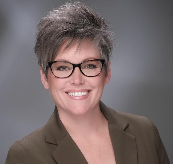 Katie Hobbs Secretary of State