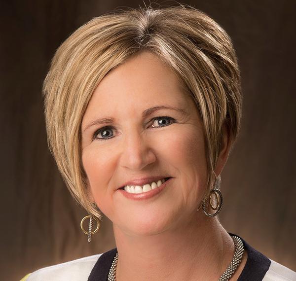 Jane Roig | Board Member, Helios Education Foundation