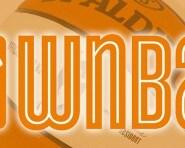 wnba-basketball