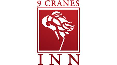 9-cranes