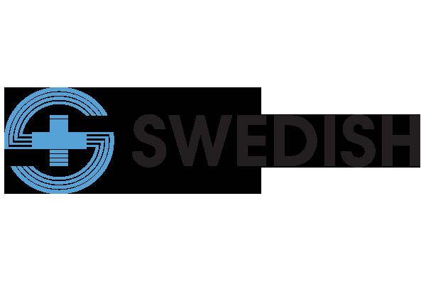 cm-swedish-med-care-provider