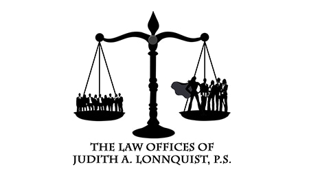 Law Offices of Judith Lonnquist