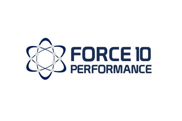 cs_force10