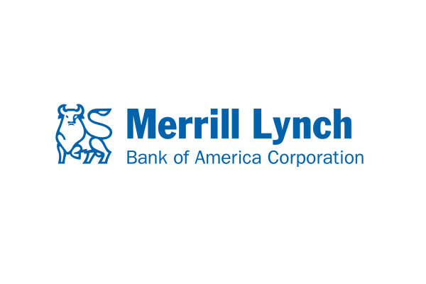 cs_merrill_lynch