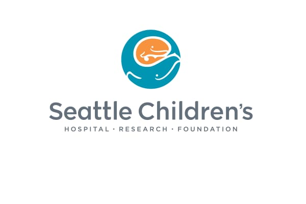 cs_seattle_childrens