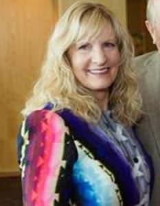 Paula Clapp