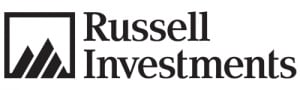 russell_investments_iw