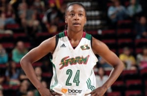 350x230_2015_jewell_loyd_highlights