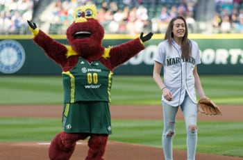 breanna-first-pitch