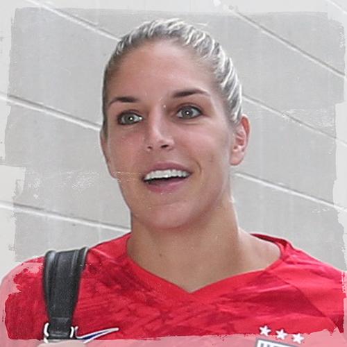 Elena Delle Donna