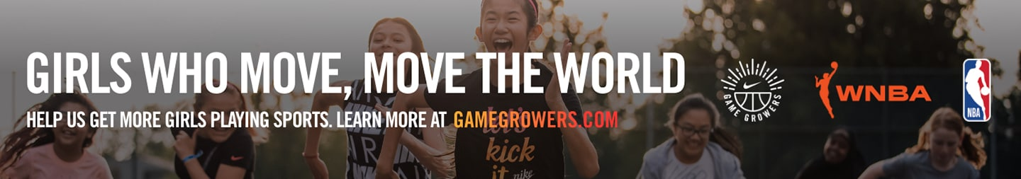 Game Growers