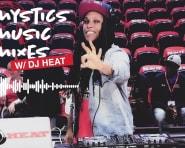 DJ_Heat_Music_Mix_3_1280x720.mp4-1588882298895.png
