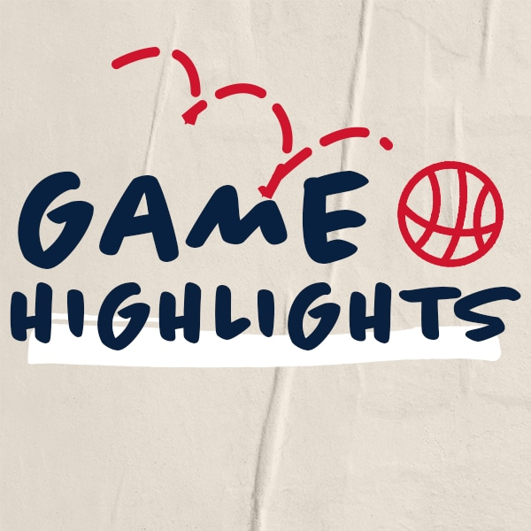 game highlights