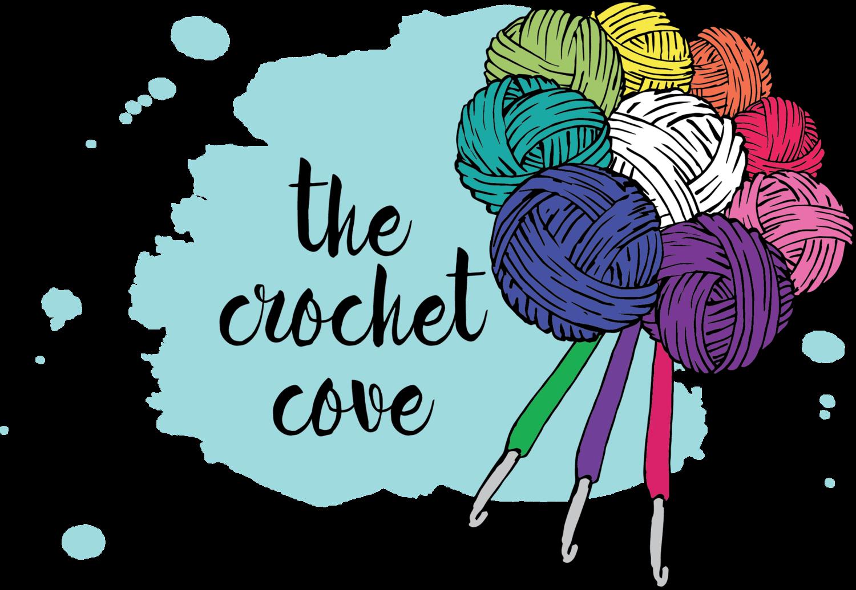 Crochet Cove
