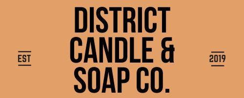 District Candle Shop
