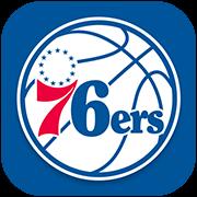 Philadelphia Sixers