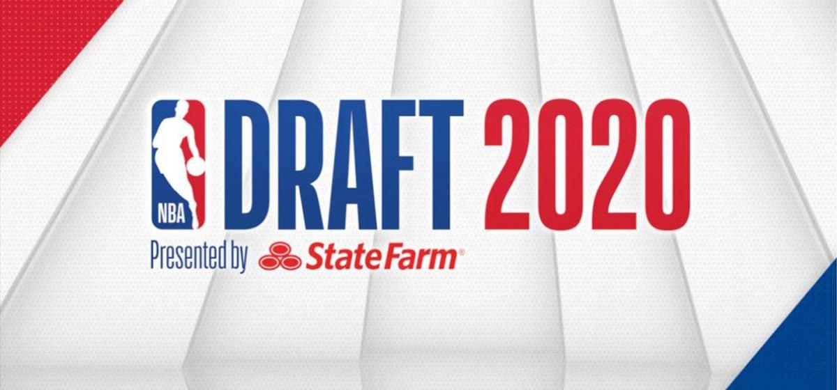 draft2020espn-1440