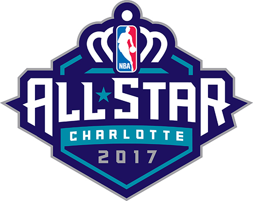 charlotte-all-star-logo