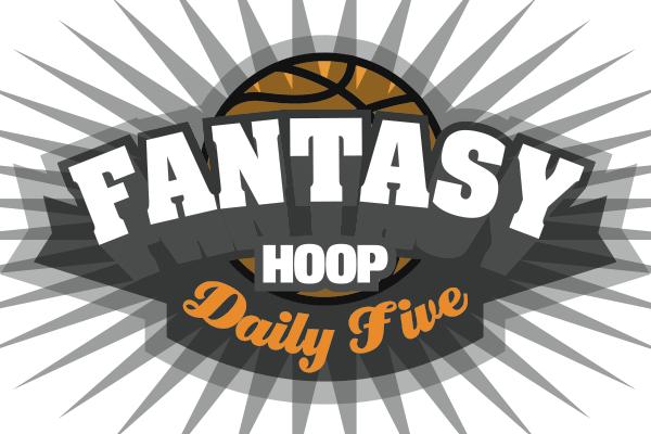 logo_fantasyDF