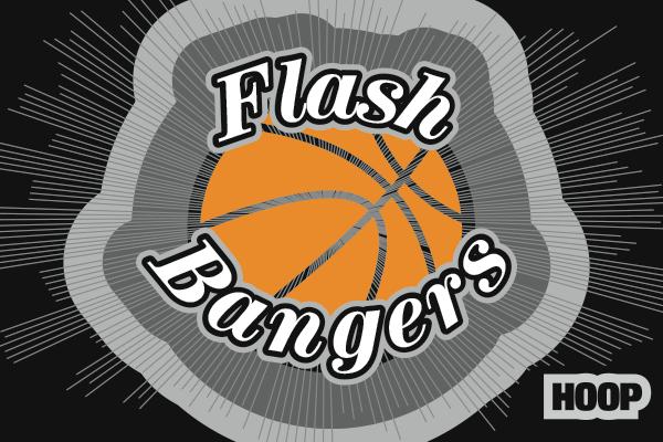 logo_flashbangers