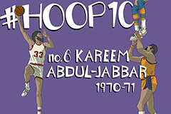 Hoop10-Kareem_thumb-1.png