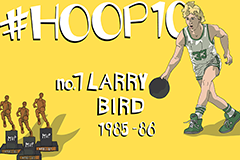 Hoop10-Larry_thumb