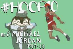 Hoop10-MJ88-sundae-thumb