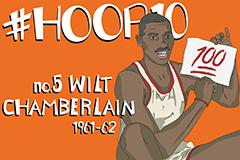 Hoop10-Wilt_thumb