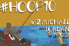 Hoop10-MJ91_1_thumb.png
