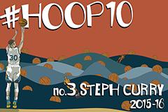 Hoop10-Steph_thumb