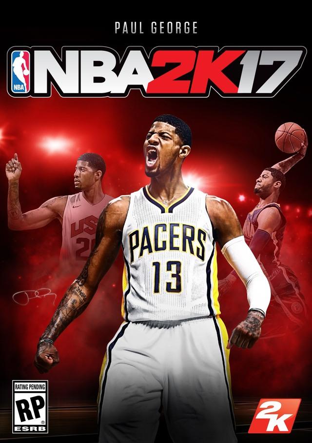 NBA-2k17-Cover