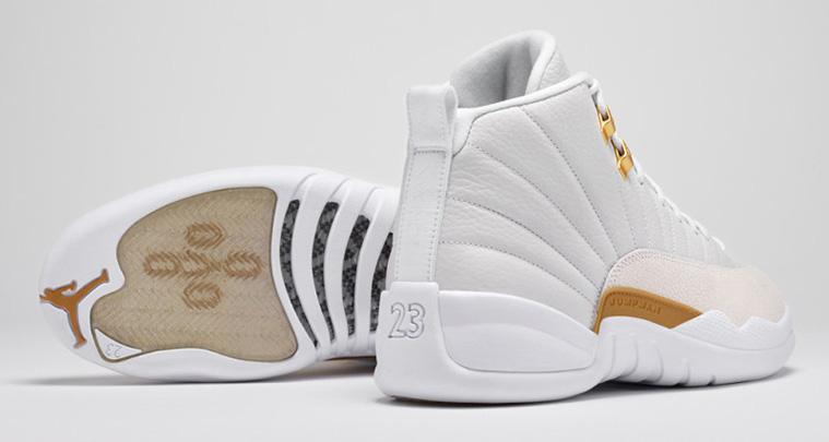 air-jordan-12-ovo-white