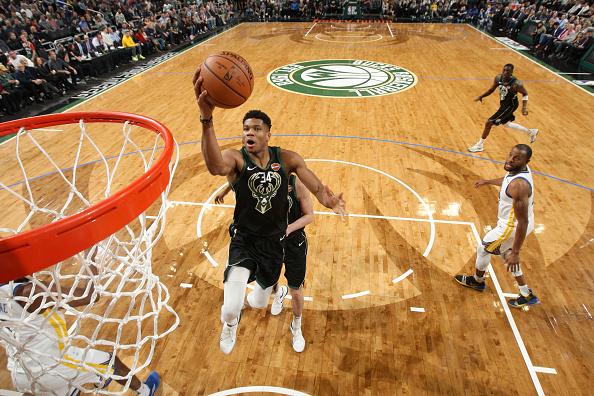 Around the Rim – NBA.com: Hoop Magazine