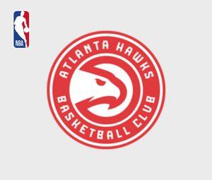 Atlanta Hawks Jobs