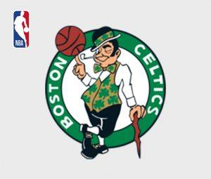 Boston Celtics Jobs