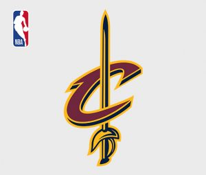 Cleveland Cavaliers Jobs