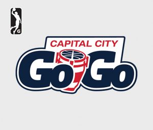 Capital City Go-Go Job Opportunities