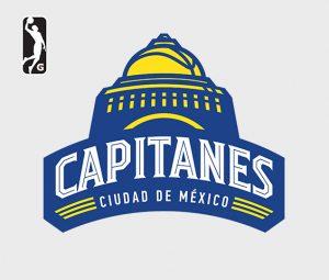 Capitanes Jobs