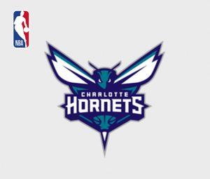 Charlotte Hornets Jobs