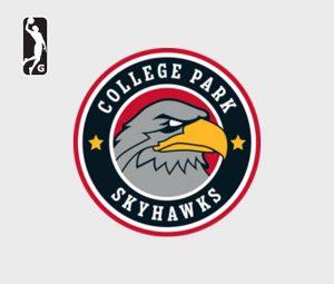 College Park Skyhawks Jobs