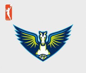 Dallas Wings Jobs