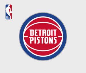 Detroit Pistons Jobs