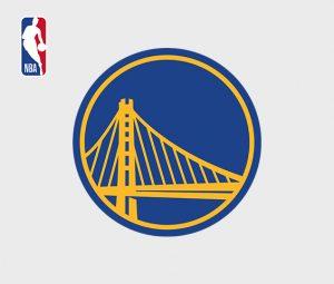 Golden State Warriors Jobs