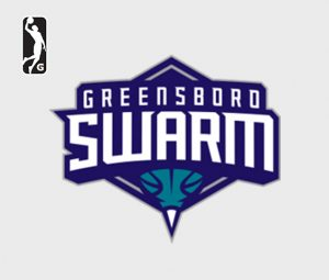 Greensboro Swarm Jobs