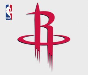 Houston Rockets Jobs