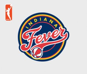 Indiana Fever Jobs