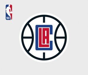 LA Clippers Jobs