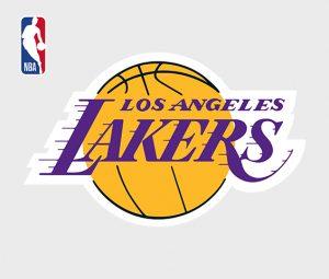 LA Lakers Jobs