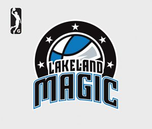 Lakeland Magic Jobs